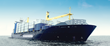 Seaboard Marine Announces New Weekly Service from Peru to the United States