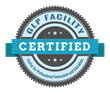 CfPIE Introduces Good Laboratory Practices (GLP) Facility Certification Program