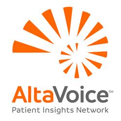www.AltaVoice.com