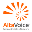 AltaVoice Shares Data on Diseases from its Patient Insights Network