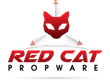 Red Cat Propware Launches Open Source Software and Services for the Drone Industry