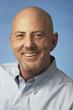 Taos Announces Steve Auerbach as Newest Business Development Executive
