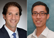 UCLA Researchers Using In Vivo Imaging Share Advancements Made in Orthopedic Research in a Webinar
