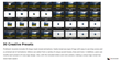 Pixel Film Studios Plugin - ProBrand Accents - FCPX