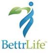 BettrLife App Helps Patient Lose 41% of Total Body Weight
