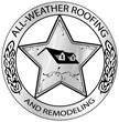 www.AllWeatherRoofingandRemodeling.com