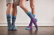 International Clothing, Bedding and Bath Goods Retailer, Cariloha, Introduces Sock Collection Made from Bamboo