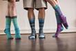 cariloha-mens-womens-bamboo-socks
