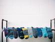 cariloha-bamboo-socks