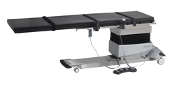 Biodex Surgical C-Arm Table 840 for fluoroscopic C-Arm Imaging