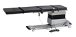 New Biodex Surgical C-Arm Table 840 offers precise positioning for image-guided fluoroscopic procedures