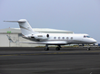 Global Air Charters | Gulfstream Business Jet