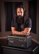 World-Renowned Guitarist and MESA/Boogie artist John Petrucci