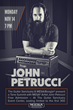 MESA/Boogie® is excited to announce that world-renowned guitarist John Petrucci will host a Tone Summit on Monday, November 14th at 7:00 PM at The Guitar Sanctuary in McKinney, Texas.