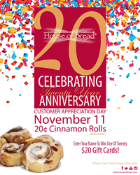 House-of-bread-anniversary