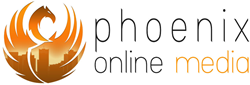 Phoenix Online Media Announces Local SEO Solutions for Healthcare and...