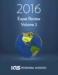 2016 Expat Review Volume 2