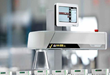 ID Technology Introduces First Modular and Adaptable Coding and Marking Laser