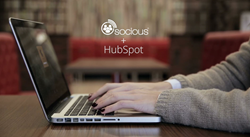 Socious + HubSpot Customer Portal Integration