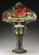 James D. Julia's November 18, 2016 Auction To Offer The World's Finest And Most Desirable Lamps, Glass, & Fine Jewelry Selections