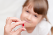 New Study in Pediatrics Journal Reports Pill Glide May Make Pill-Taking Easier for Children
