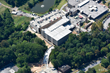 Tindall's Virginia Division Completes 300th Parking Structure