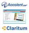 ADS Solutions® and Claritum Announce Strategic Partnership