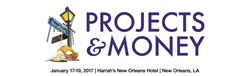 Projects & Money
