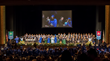 North-West College (NWC) Recognizes More Than 400 Graduates at Fall Commencement