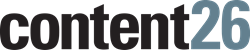 content26 logo