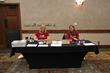 Breckenridge Grand Vacations Hosts the Fifth Annual BGV Wellness Fair
