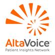 PatientCrossroads Rebrands as AltaVoice