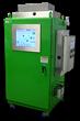 APMT Releases Second Generation Industrial ACOMP