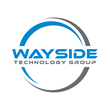 Wayside Technology Group Launches New Website and Brand Refresh
