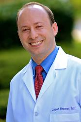 Jason Bromer, M.D.