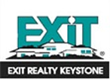 Exit Realty Keystone