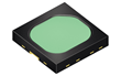 Osram Introduces World's First Broadband Infrared LED