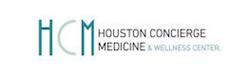 suboxone doctors Houston