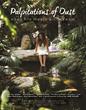 Film, Short Film, Experimental Film, Surreal Film