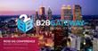 B2BGateway to Sponsor Aptean Ross SIG Conference