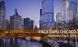 PackExpo Chicago