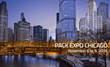 Join Optel Vision At Packexpo Chicago For The Launch Of Pre-Configured Serialization Solutions, Insightful Presentations And More