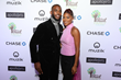 Chris Paul Family Foundation Awards $25,000 to Year Up Los Angeles