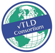 Verified Top-Level Domains Consortium Launches Website to Promote the Value of Verified Internet Domains