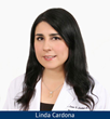 Tijuana Bariatric Center Welcomes a Dietitian-Nutritionist (DN) to the Practice