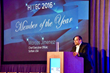 CEO of Softtek USA & Canada named HITEC 2016 Member of the Year