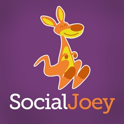 Social Joey solves the content problem for businesses all across the United States.