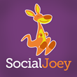 Content Marketing Has A Champion In Tech Start-up Social Joey, And They Have The New Tech To Prove It.