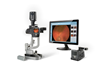 Haag-Streit launch the new Fundus Module 300 imaging device to enhance clinical workflow