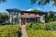 Luxury Goes GREEN: TTR Sotheby's International Realty Lists LEED Platinum GreenHouse in Mclean, Virginia
